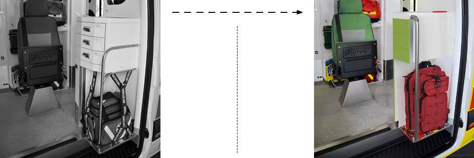 Wzornictwo-Projektownie-Produktu-Szafka-do-Ambulansu-usprawnienia