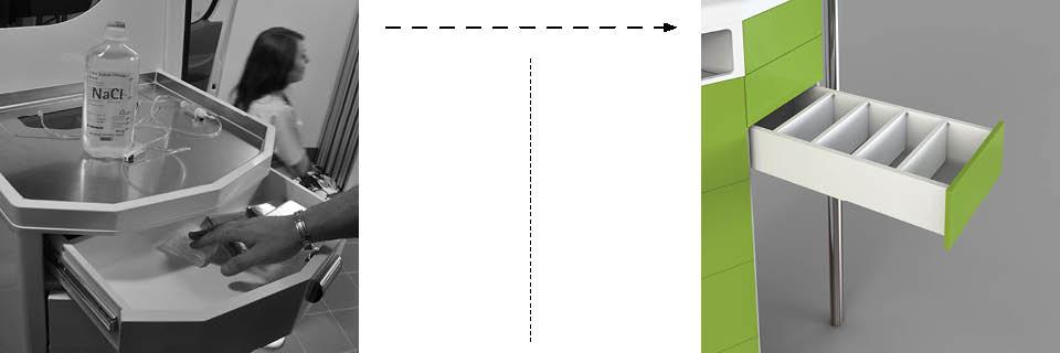 Wzornictwo-Projektownie-Produktu-Szafka-do-Ambulansu-usprawnienia3