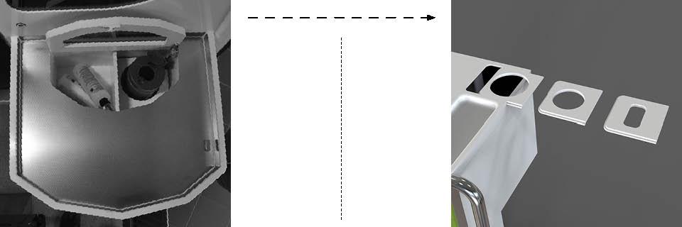 Wzornictwo-Projektownie-Produktu-Szafka-do-Ambulansu-usprawnienia4
