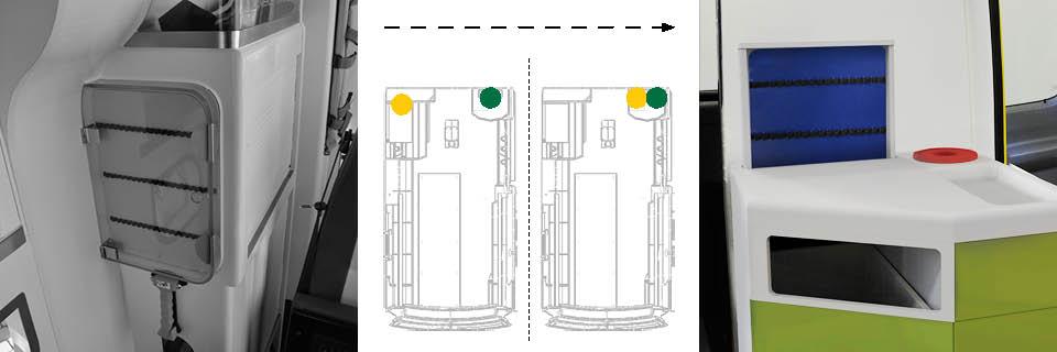 Wzornictwo-Projektownie-Produktu-Szafka-do-Ambulansu-usprawnienia5