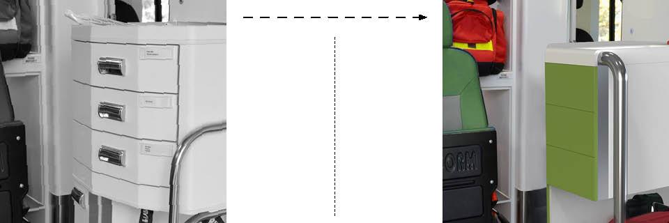 Wzornictwo-Projektownie-Produktu-Szafka-do-Ambulansu-usprawnienia6