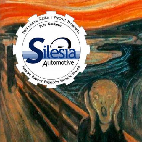 Silesia Automotive CI — Łatwiejsze nawiązywanie relacji biznesowych dzięki nowemu wizerunkowi marki.