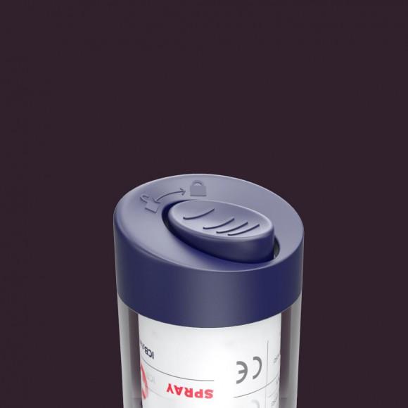 Zatyczka do apikatora dla ICB Pharma — Jak jeden element wpływa pozytywnie na całość.